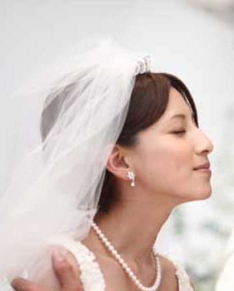 「加藤あい 結婚」の画像検索結果