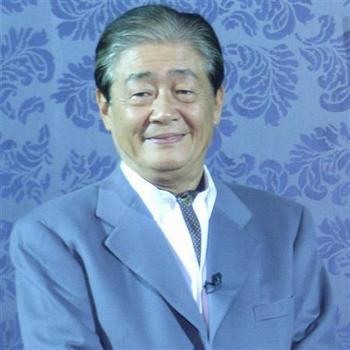 20121220_azumi_08.jpg
