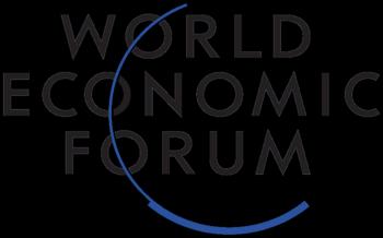 世界経済フォーラム.png