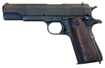 M1911_A1_pistol.jpg