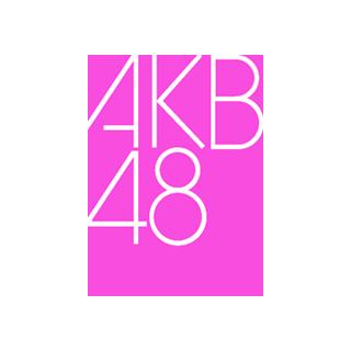 akb48.png