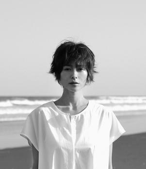 makiyoko.jpg