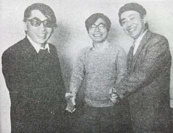 miyazaki+fujiko+fujio.jpg