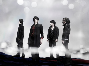 mr.children.jpg